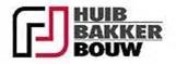 Huib Bakker Bouw
