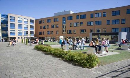Regio College 1