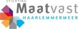 Stichting Maatvast Haarlemmermeer