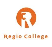 regio college 3