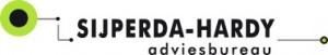 Adviesbureau Sijperda Hardy